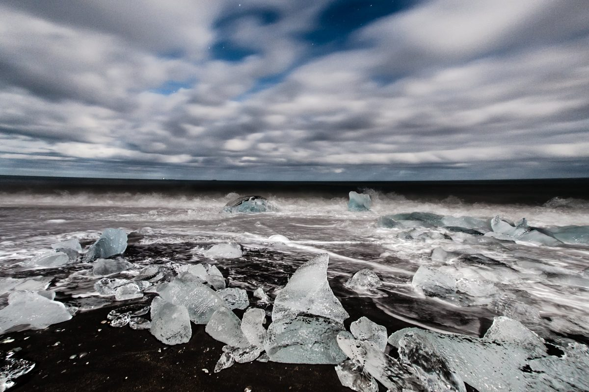 Diamond-Beach-Jokulsarlon-2-1-1200x800