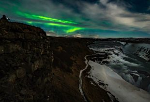 golden_circle_and_Northern_Lights-1-310x212