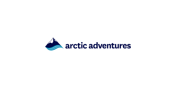 2 Day South Coast – Ice Cave, Skaftafell & Jokulsarlon Ice Lagoon via Arctic Adventure