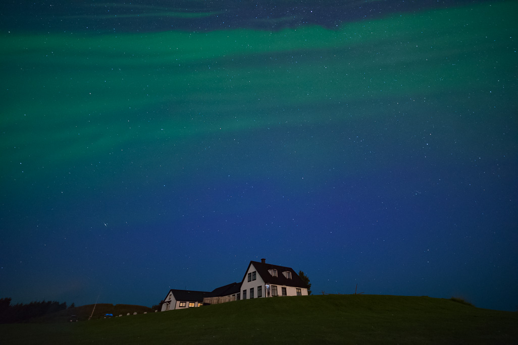 Aurora at Heidmörk 23082017 (4 of 5)