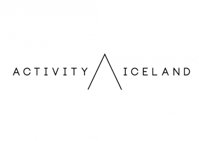 Caving, Langoustines & Northern Lights via Activity Iceland
