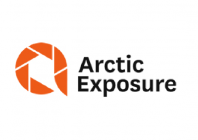 Private super jeep photography tour for up to 4 people via Arctic Exposure