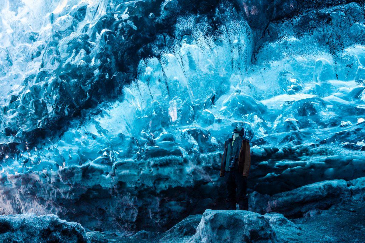 Crystal-Ice-Cave-Glacier-Iceland-9-1200x800
