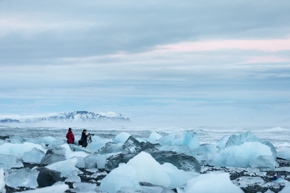 Diamond_beach_Jokulsarlon_glacier_lagoon-Iceland-2-1200x800