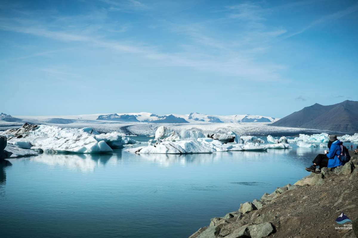 Jokulsarlon-glacier-lagoon-Iceland-10-2-1200x800