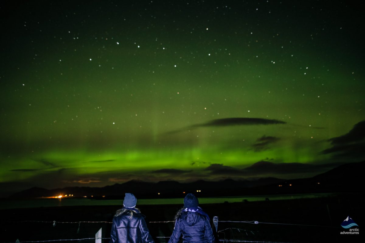 Northernlights-tour-Iceland1-1200x800
