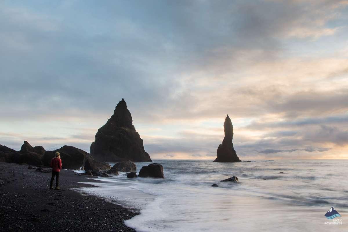 Reynisfjara-South-Coast-Iceland-10-1200x800