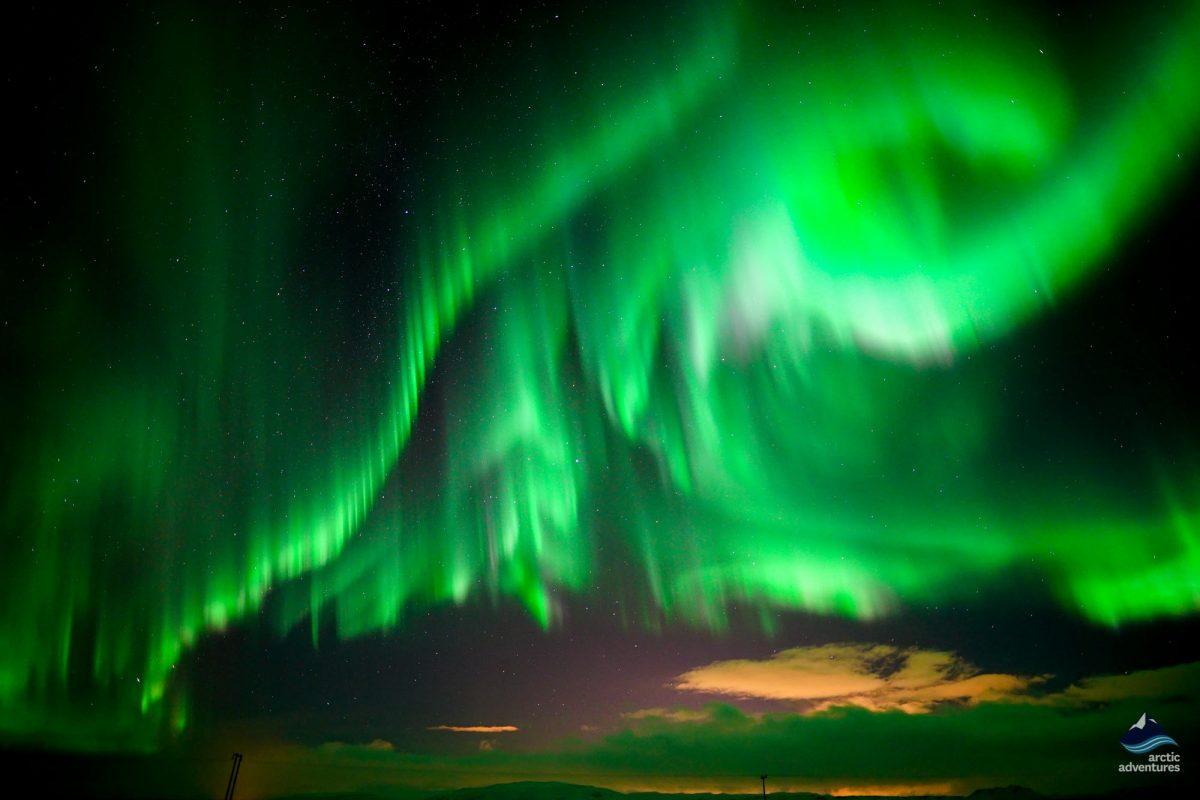northern-lights-iceland-12-1200x800