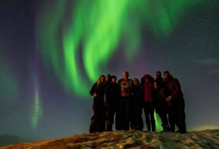 Northern_Lights_group-310x212