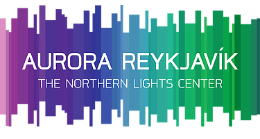 Aurora Reykjavik