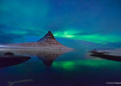 c aurora Reykjavik 2017 (13 of 31)
