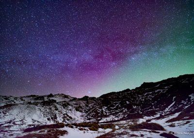 c aurora Reykjavik 2017 (18 of 31)