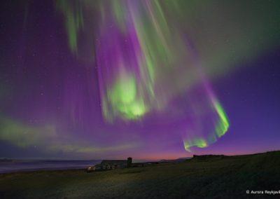 c aurora Reykjavik 2017 (20 of 31)