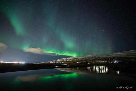 c aurora Reykjavik 2017 (24 of 31)