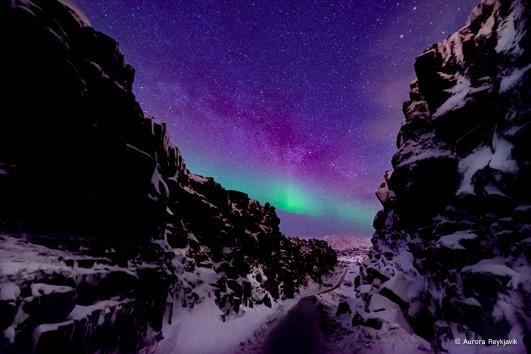c aurora Reykjavik 2017 (9 of 31)