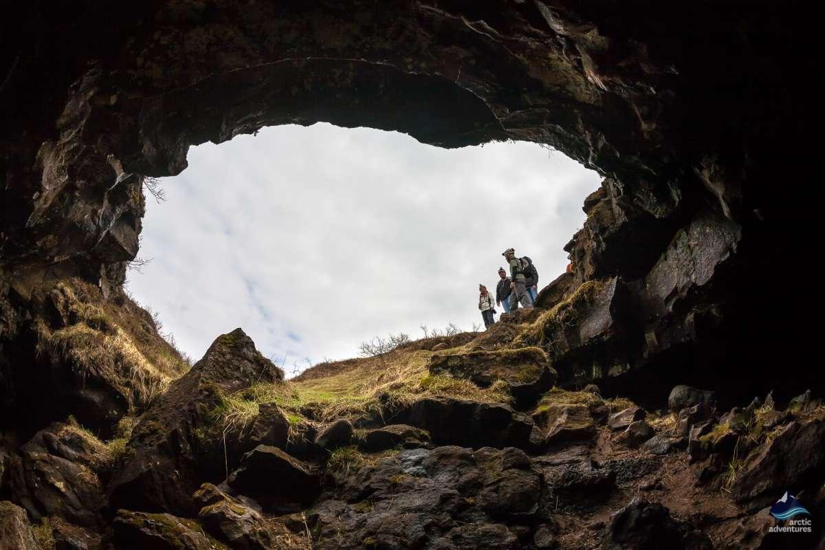 Lava-tube-caving-Iceland-2-1200x800