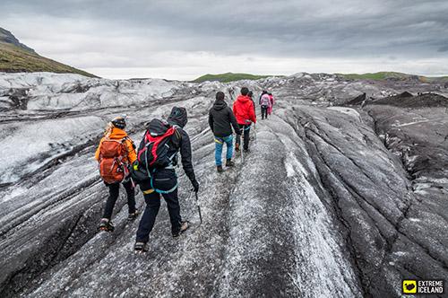 glacier-walk-iceland-1-500