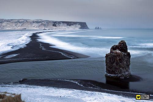 reynisfjara-black-sand-beach-lo