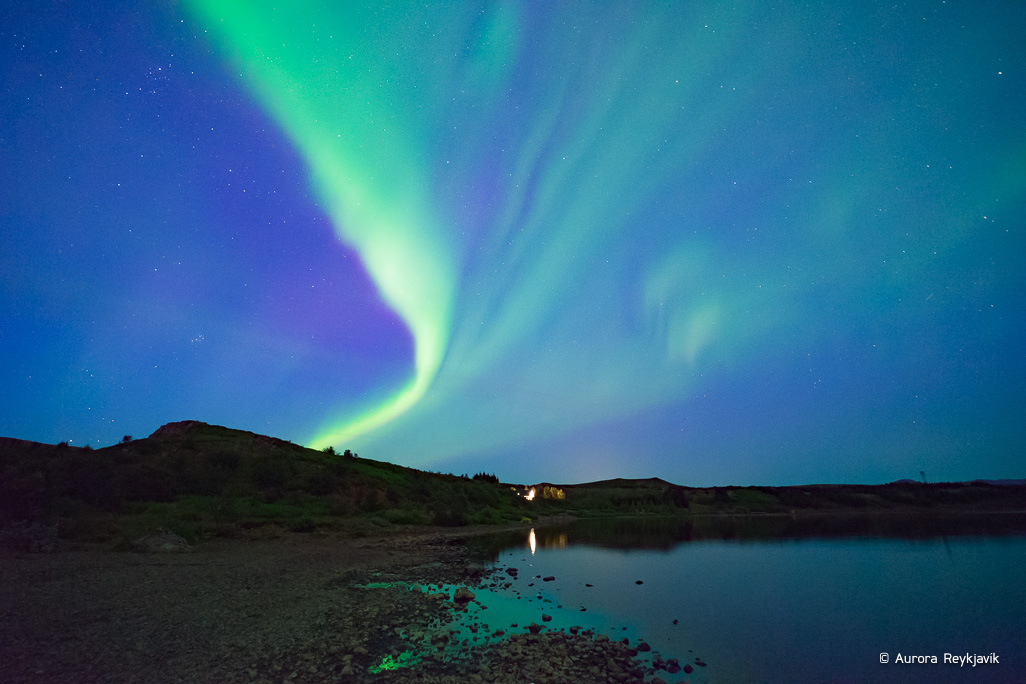Aurora Hafravatn 19.08.2017 (3 of 7)