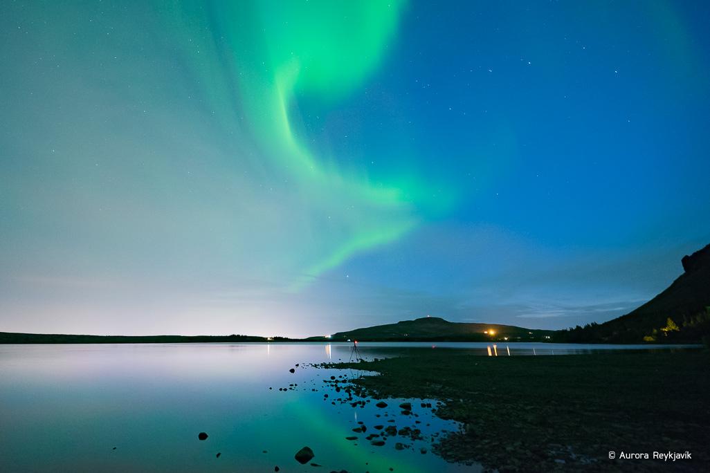 Aurora Hafravatn 19.08.2017 (4 of 7)