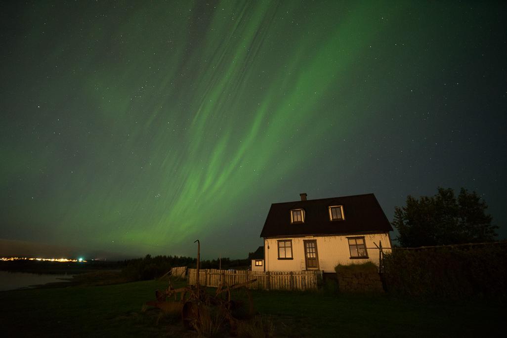 Aurora at Heidmörk 23082017 (3 of 5)