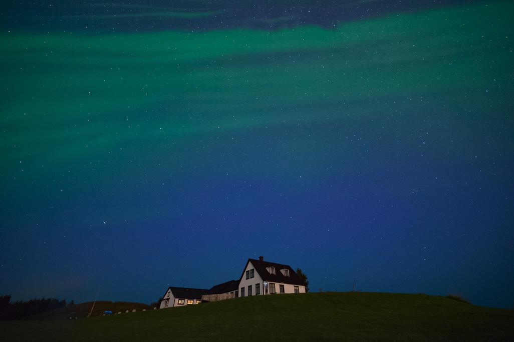 Aurora at Heidmörk 23082017 (4 of 5)
