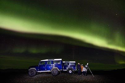 Iceland-Northern-Lights-Small-Group-Tour
