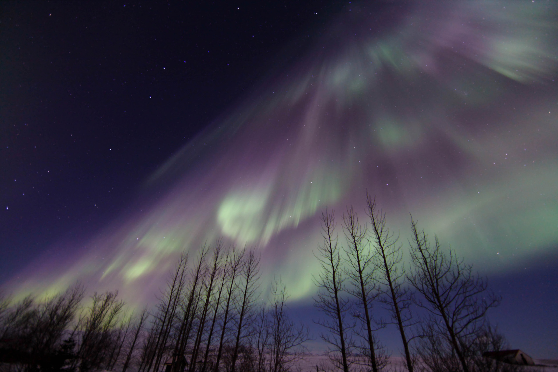 RE62_NorthernLights_004