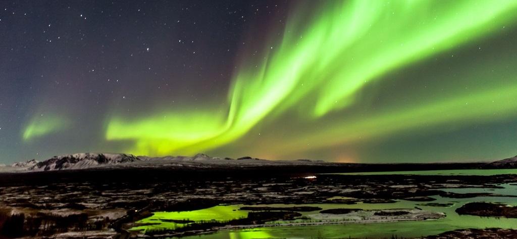 Aurora-borealis-1-1