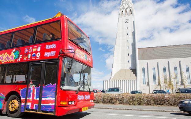 reykjavik-iceland_23350_2-2