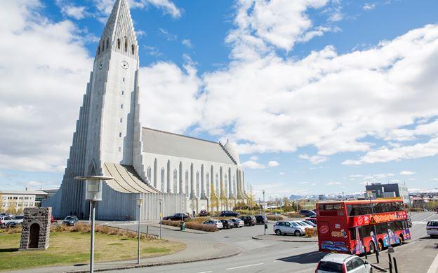 reykjavik-iceland_23350_4