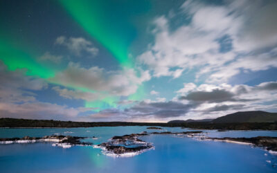 COVID-19 AND TRAVEL RESTRICTIONS IN ICELAND – HERE'S ALL YOU NEED TO KNOW